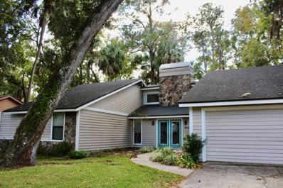 Ponte Vedra Beach, FL home for sale located at 3080 Cypress Creek Dr, Ponte Vedra Beach, FL 32082