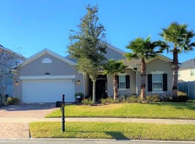 15828 Bainebridge Dr, Jacksonville, FL 32218 - #: 1028195