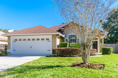 St Johns, FL home for sale located at 444 Morning Glory Ln, St Johns, FL 32259