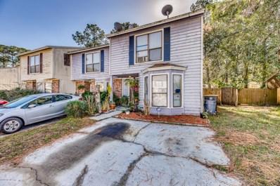Jacksonville, FL home for sale located at 5642 Bennington Dr, Jacksonville, FL 32244