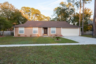 Jacksonville, FL home for sale located at 11051 Reading Rd, Jacksonville, FL 32257
