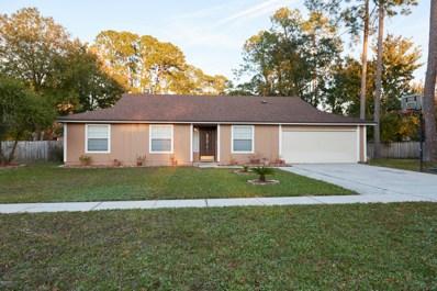 11051 Reading Rd, Jacksonville, FL 32257 - #: 1028213
