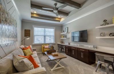 Ponte Vedra, FL home for sale located at 677 Coconut Palm Pkwy, Ponte Vedra, FL 32081