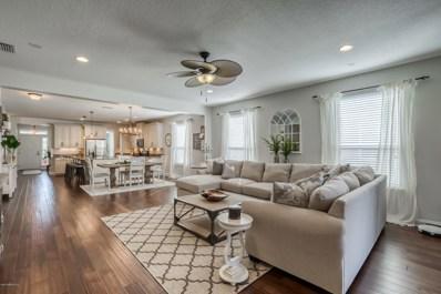 Ponte Vedra, FL home for sale located at 66 Scottsdale Dr, Ponte Vedra, FL 32081