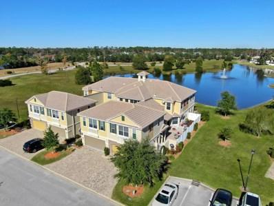 497 Hedgewood Dr, St Augustine, FL 32092 - #: 1028254