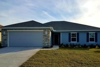 5016 Sundrop Way, Jacksonville, FL 32257 - #: 1028257