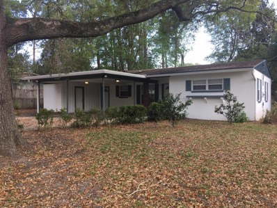 Jacksonville, FL home for sale located at 5202 Marlene Ave, Jacksonville, FL 32210