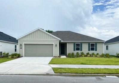 5024 Oak Bend Ave, Jacksonville, FL 32257 - #: 1028263