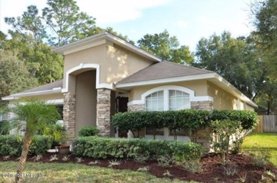 Jacksonville, FL home for sale located at 12442 Mt Pleasant Woods Dr, Jacksonville, FL 32225