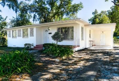 3659 Colebrooke Dr, Jacksonville, FL 32210 - #: 1028272