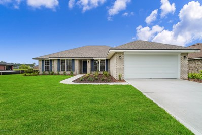 Jacksonville, FL home for sale located at 12559 Weeping Branch Cir, Jacksonville, FL 32218