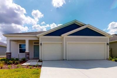 Jacksonville, FL home for sale located at 12033 Bridgehampton Rd, Jacksonville, FL 32218