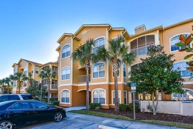St Augustine, FL home for sale located at 225 Old Village Center Cir UNIT 4206, St Augustine, FL 32084