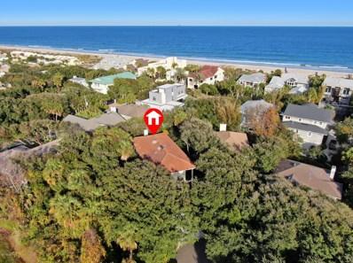 83 Garden Ct, Atlantic Beach, FL 32233 - #: 1028288