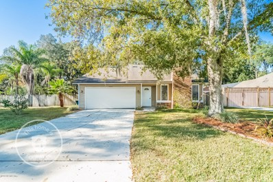 Jacksonville, FL home for sale located at 12620 Cachet Dr, Jacksonville, FL 32223