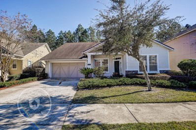 Orange Park, FL home for sale located at 1457 Shadow Creek Dr, Orange Park, FL 32065