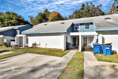 Jacksonville, FL home for sale located at 1217 Bayshore Dr N, Jacksonville, FL 32233