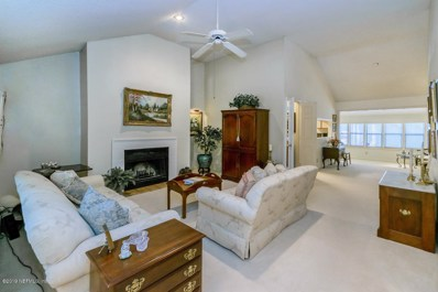 Jacksonville, FL home for sale located at 604 Clubhouse Ct UNIT 604, Jacksonville, FL 32256