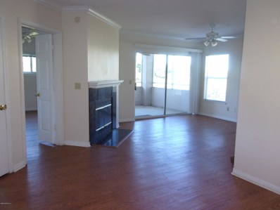 Jacksonville Beach, FL home for sale located at 1800 The Greens Way UNIT 1403, Jacksonville Beach, FL 32250