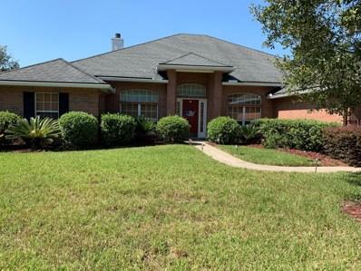1618 Lockend Rd, Jacksonville, FL 32221 - #: 1028311