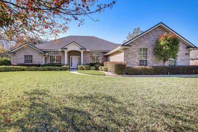 Jacksonville, FL home for sale located at 1526 Falkland Rd, Jacksonville, FL 32221
