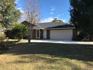 Jacksonville, FL home for sale located at 5053 Fulham Rd S, Jacksonville, FL 32244
