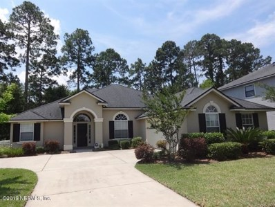 Jacksonville, FL home for sale located at 3390 Victoria Lakes Dr N, Jacksonville, FL 32226