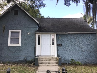 Jacksonville, FL home for sale located at 1578 Florida Ave, Jacksonville, FL 32206
