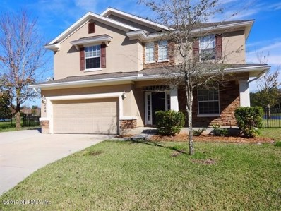 Jacksonville, FL home for sale located at 724 Spruce Pine Ln, Jacksonville, FL 32259
