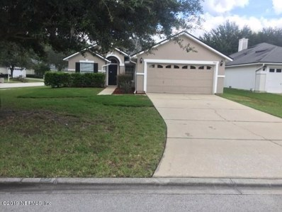 Jacksonville, FL home for sale located at 9565 Staples Mill Dr, Jacksonville, FL 32244
