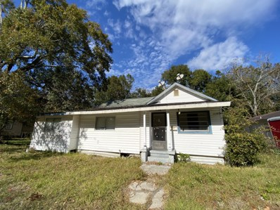 Jacksonville, FL home for sale located at 1659 W 1ST St, Jacksonville, FL 32209