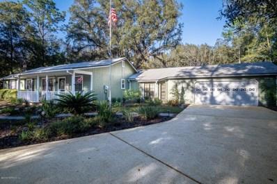 4180 Waterlily Ct, Middleburg, FL 32068 - #: 1028356
