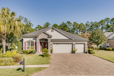 St Johns, FL home for sale located at 156 Ellsworth Cir, St Johns, FL 32259