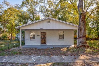 Jacksonville, FL home for sale located at 1514 W 22ND St, Jacksonville, FL 32209