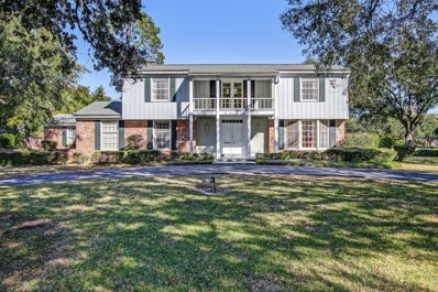 Jacksonville, FL home for sale located at 5017 Ortega Forest Dr, Jacksonville, FL 32210