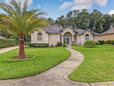 Green Cove Springs, FL home for sale located at 1723 Colonial Dr, Green Cove Springs, FL 32043