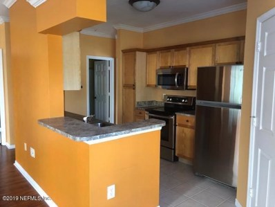 Jacksonville, FL home for sale located at 10961 Burnt Mill Rd UNIT 428, Jacksonville, FL 32256