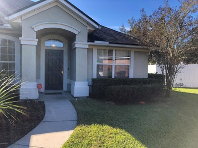 Orange Park, FL home for sale located at 946 Brook Hollow Ct, Orange Park, FL 32065