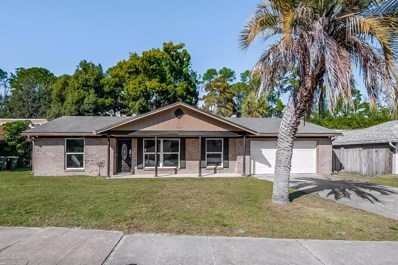 Jacksonville, FL home for sale located at 3383 Chrysler Dr, Jacksonville, FL 32257