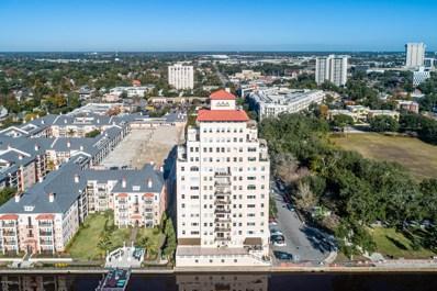 1846 Margaret St UNIT 9A, Jacksonville, FL 32204 - #: 1028408