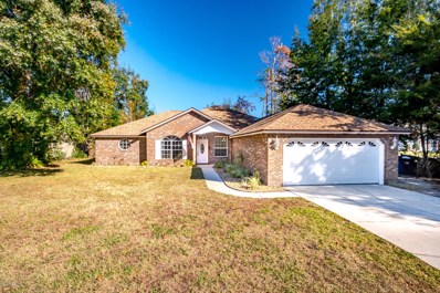 Jacksonville, FL home for sale located at 8827 Ivymill Pl N, Jacksonville, FL 32244