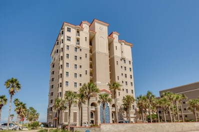 Jacksonville Beach, FL home for sale located at 50 3RD Ave S UNIT 303, Jacksonville Beach, FL 32250