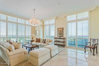 Jacksonville, FL home for sale located at 1431 Riverplace Blvd UNIT 3603, Jacksonville, FL 32207