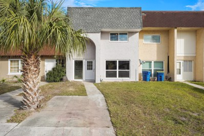 Jacksonville, FL home for sale located at 6167 Tuscony Cir, Jacksonville, FL 32277