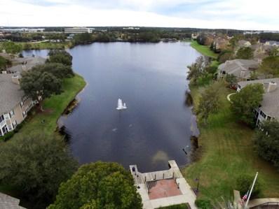 Jacksonville, FL home for sale located at 10000 N Gate Pkwy UNIT 1414, Jacksonville, FL 32246