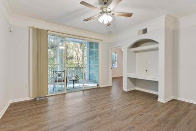 Jacksonville, FL home for sale located at 8550 Touchton Rd UNIT 1726, Jacksonville, FL 32216