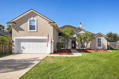 Orange Park, FL home for sale located at 1688 Covington Ln, Orange Park, FL 32003