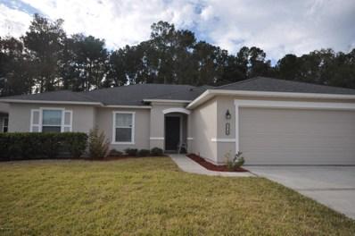 Jacksonville, FL home for sale located at 11748 Pleasant Creek Dr, Jacksonville, FL 32218