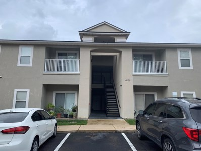 Jacksonville, FL home for sale located at 6100 Maggies Cir UNIT 110, Jacksonville, FL 32244