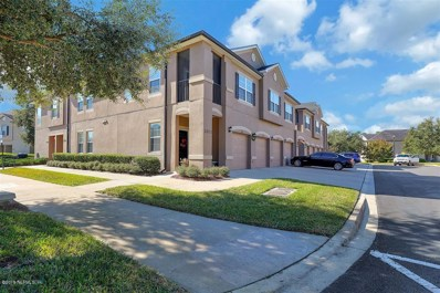 Jacksonville, FL home for sale located at 12301 Kernan Forest Blvd UNIT 2803, Jacksonville, FL 32225